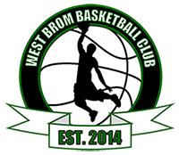 West Brom Basketball