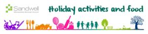 holiday activity food